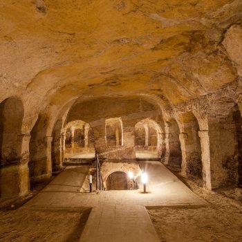 grotte_fascia2